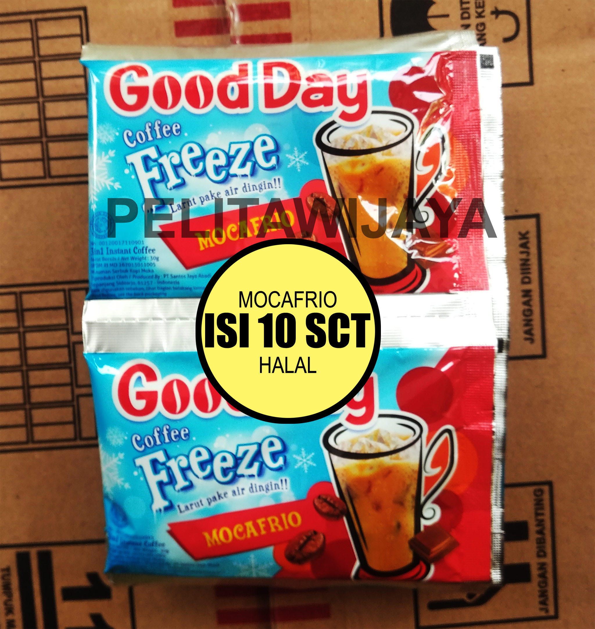 Minuman Good-Day-F.-Mocafrio-Renceng-10-Sct