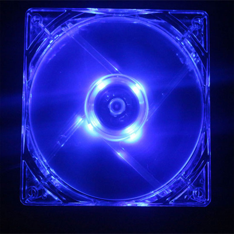 Pendingin Fan-Macs-9CM-Led-Blue